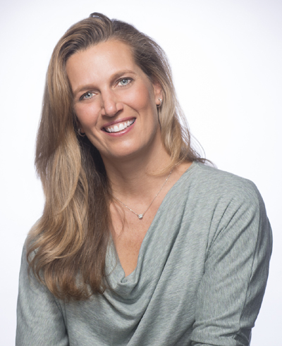 Suzanne RamponiCertified Life Coach